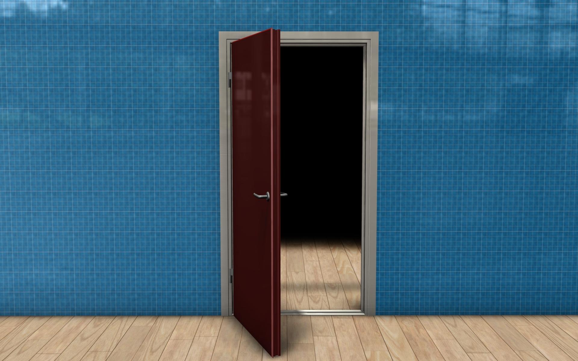 Blocos fp 3d porta residencial 3 3d blocos fabrica do for Porte 3d dwg