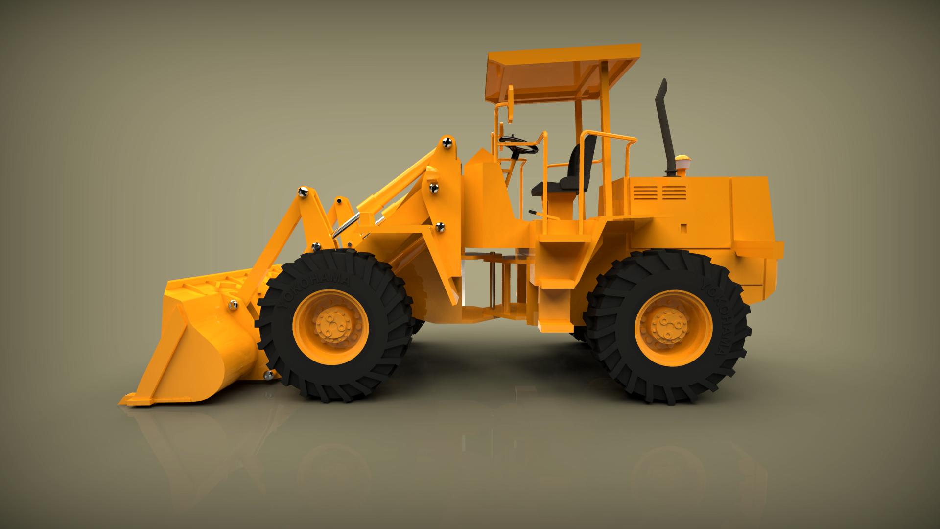Novo Ambiente para Download de Blocos e Modelos 2D e 3D FP