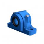 Blocos FP 3D:  Mancal SKF SNH 3D