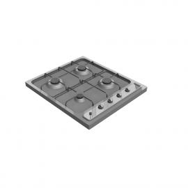 Blocos FP 3D:  CookTop - Fogão de Mesa